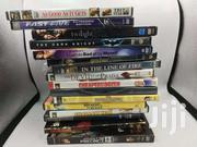 Old Time Movies | CDs & DVDs for sale in Central Region, Kampala
