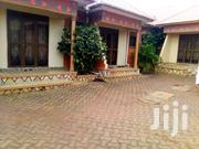 Two Room House For Rent In Kisaasi   Houses & Apartments For Rent for sale in Central Region, Kampala