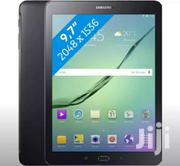 Samsung Galaxy Tab S2 9.7 32 GB Black | Tablets for sale in Central Region, Kampala