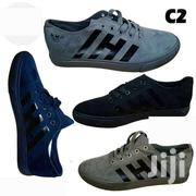 Sneakers | Clothing for sale in Central Region, Kampala