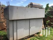70kva Commercial Generator | Electrical Equipments for sale in Central Region, Kampala
