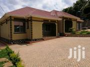 House for Rent in Seguku Ebb Rd::2bedrooms,2bathrooms,Kitchen at 600k | Houses & Apartments For Rent for sale in Central Region, Kampala