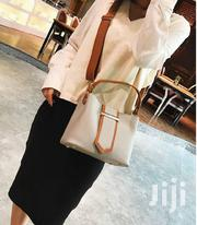 Classy Top Handle Bad | Bags for sale in Central Region, Kampala