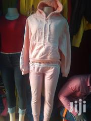 Nice Second Hand Clothes   Clothing for sale in Central Region, Kampala