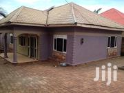 Stand Alone House for Rent in Kira Bulindo:5bedrooms,4bathrooms, at 1m   Houses & Apartments For Rent for sale in Central Region, Kampala