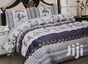 Woolen Duvets | Home Accessories for sale in Central Region, Kampala