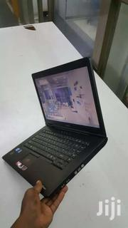 UK ORIGINAL TOSHIBA LAPTOP | Laptops & Computers for sale in Central Region, Kampala
