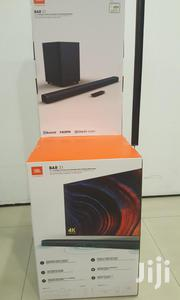 Brand New Jbl Power Blast Wireless Sound Bars | Audio & Music Equipment for sale in Central Region, Kampala