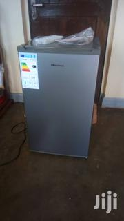 Hisense 120L Refrigerator | Kitchen Appliances for sale in Central Region, Nakasongola