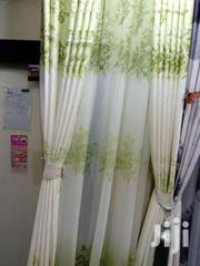 Curtains And Sheer | Home Accessories for sale in Western Region, Kisoro