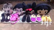 Kids Characters   Babies & Kids Accessories for sale in Central Region, Kampala