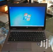 Laptop HP ProBook 6475B 4GB AMD A6 HDD 500GB | Laptops & Computers for sale in Central Region, Kampala
