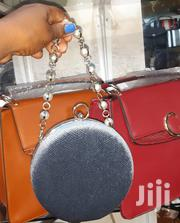 Clutch Bags at 60k Ugx   Bags for sale in Central Region, Kampala