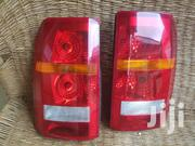 Landrover Discovery3 Lights | Vehicle Parts & Accessories for sale in Central Region, Kampala