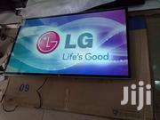 New Genuine LG 60inches Smart Android | TV & DVD Equipment for sale in Central Region, Kampala