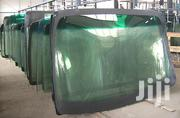 Vehicle Windscreens And Side Mirrors | Vehicle Parts & Accessories for sale in Central Region, Kampala