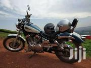 Yamaha Virago XV 250 | Motorcycles & Scooters for sale in Central Region, Kampala