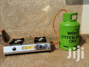 Cooking Gas for Sale | Home Appliances for sale in Central Region, Kampala