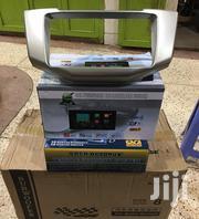 Harrier Rx330 Kawundo Radio | Vehicle Parts & Accessories for sale in Central Region, Kampala