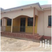 Two Room House For Rent In Ntinda   Houses & Apartments For Rent for sale in Central Region, Kampala