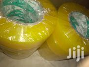 Cheap Sealing Tape | Manufacturing Materials & Tools for sale in Central Region, Kampala