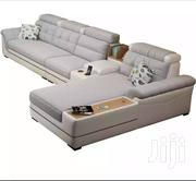 Functional Luxury Sofas | Furniture for sale in Central Region, Kampala