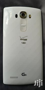 LG G4 32 GB White | Mobile Phones for sale in Central Region, Kampala