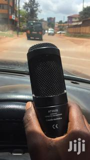 Audio Technica 2035 | Audio & Music Equipment for sale in Central Region, Kampala