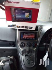 Pioneer The Best Car Stereo | Vehicle Parts & Accessories for sale in Central Region, Kampala