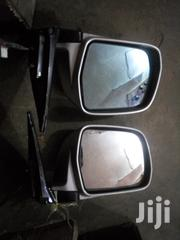 Kluger Side Mirrors | Vehicle Parts & Accessories for sale in Central Region, Kampala