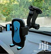 Car Phone Holders | Vehicle Parts & Accessories for sale in Central Region, Kampala