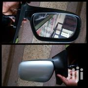 Premio New Model Side Mirrors | Vehicle Parts & Accessories for sale in Central Region, Kampala