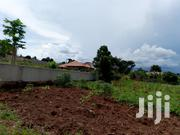 Land Available In Namusera Madombwe For Sale | Land & Plots For Sale for sale in Central Region, Wakiso