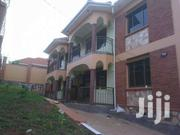 Aesthetically New 2bed/2baths In Bweyogerere Kiwanga At 500K   Houses & Apartments For Rent for sale in Central Region, Kampala