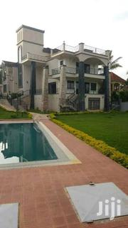 This Pretty House Is Seated On 45decimals And Located In Bunga Goes . | Houses & Apartments For Sale for sale in Central Region, Kampala