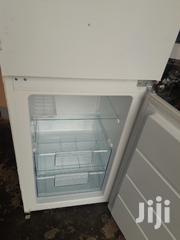 Uk Used AEG Fridge For Sale | Kitchen Appliances for sale in Central Region, Kampala