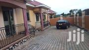 Kyaliwajara Executive Two Bedroom House For Rent At 450k | Houses & Apartments For Rent for sale in Central Region, Kampala