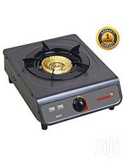 Brand New Ramtons Single Gas Cooker | Kitchen Appliances for sale in Central Region, Kampala