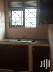 Bweyogerere Double Rooms Self Contained Is Available for Rent | Houses & Apartments For Rent for sale in Central Region, Kampala