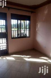 A Mazing Two Bedroomed House for Rent in Kireka at 400k | Houses & Apartments For Rent for sale in Central Region, Kampala