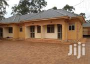A Wesome Double Room for Rent in Kira   Houses & Apartments For Rent for sale in Central Region, Kampala
