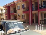 Double Rooms Apartment for Rent in Ntinda at 400k | Houses & Apartments For Rent for sale in Central Region, Kampala