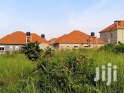Great Locations For Supreme Residences. 25decimals In Bukoto Kisaasi | Land & Plots For Sale for sale in Central Region, Kampala