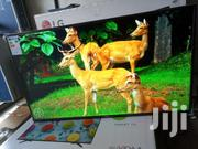 New LG LED Flat Screen Digital TV 43 Inches | TV & DVD Equipment for sale in Central Region, Kampala