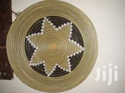 African Baskets for Decorations | Arts & Crafts for sale in Central Region, Kampala