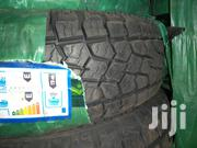 Centre For Tyres | Vehicle Parts & Accessories for sale in Central Region, Kampala