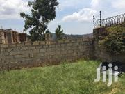 3bedroom Shell House for Sale in Kyanja Kungu at 110M | Houses & Apartments For Sale for sale in Central Region, Kampala