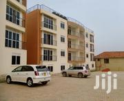 Jolly 2bedroom Condominium Apartment for Sale in Najjera Kira at 170M | Houses & Apartments For Sale for sale in Central Region, Kampala