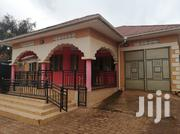 Own A Home In Kampala. 4bedroom Home In Kisaasi At 450M | Houses & Apartments For Sale for sale in Central Region, Kampala