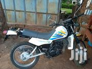 Yamaha 1992 White | Motorcycles & Scooters for sale in Eastern Region, Soroti